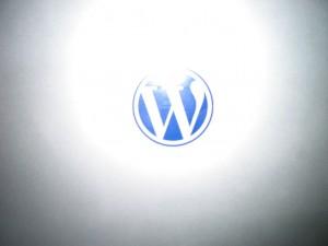 WP Light